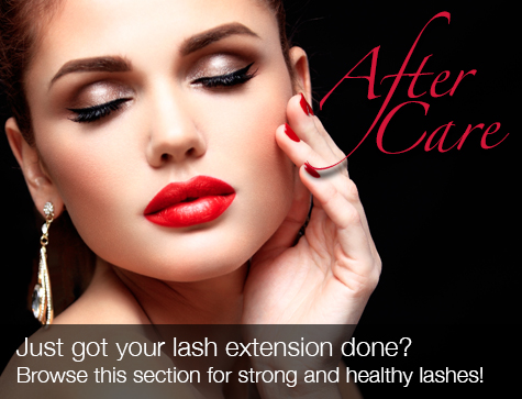 eyelash_extension_care_products